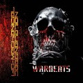 Bio-Mechanical Degeneration - Warbeats (CD)1
