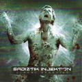 Sadiztik Injektion - Global Genocide (CD)1