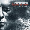 Reactor7x - Illusion Of Chaos / Limited Edition (2CD)1