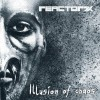 Reactor7x - Illusion Of Chaos (CD)1