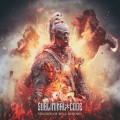 Subliminal Code - Soldier Of Hell Reborn (CD)1