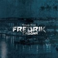 Fredrik Croona - Welcome Home (CD)1