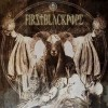 First Black Pope - Post Mortem (CD)1
