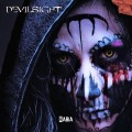 Devilsight - Rabia (EP CD)1