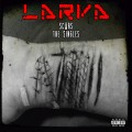 "Larva - Scars The Singles / Limited Vinyl Box (3x 7"" Vinyl)1"