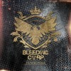 Bleeding Corp. - Ex. Machina (CD)1