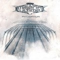 Miseria Ultima - Phosphor (CD)1