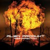 Alien Produkt - Resurrection (CD)1