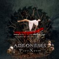 Adeonesis - Paroxysm / Limited Edition (2CD)1