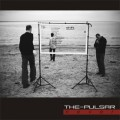 The Pulsar - Never (CD)1
