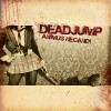 Deadjump - Animus Necandi / Limitierte Erstauflage (CD)1