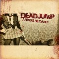 Deadjump - Animus Necandi / First special edition (CD)1