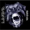 Larva - The Hated (CD)1