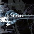 K-Nitrate - Voltage (CD)1