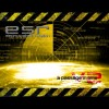 ESR - A Passage in Time V2 (CD)1