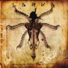 Larva - Where The Butterflies Go To Die (CD)1