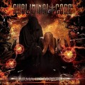 Subliminal Code - Karma In Mortem (CD)1