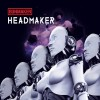 Gunmaker - Headmaker (CD)1