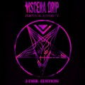 Viscera Drip - Perpetual Adversity + Remixes (2CD)1