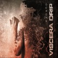 Viscera Drip - Demo(n)s (CD)1