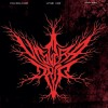 Viscera Drip - Satanic Panic / Limited Edition (2CD)1