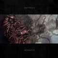 Outpost11 - Resonate (CD)1
