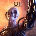 Outpost11 - Transition (CD)1