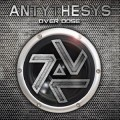 Antythesys - Over Dose (CD)1