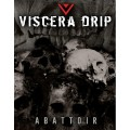 Viscera Drip - Abattoir (CD)1