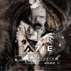 A7IE - Narcissick II (CD)1