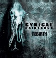 Cynical Existence - Rebirth (CD)1