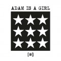 Adam Is A Girl - (S) (EP CD)1