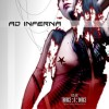 Ad Inferna - Trance:N:Dance (CD)1
