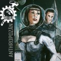 AD:keY - Anthropozän (CD)1