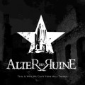 Alter der Ruine - This Is Why We Can't Have Nice Things / Limited Edition (2CD)1