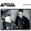 Advanced Art - Archive (2CD)1