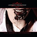 Aesthetic Perfection - All Beauty Destroyed / US Edition (2CD)1