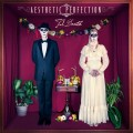 Aesthetic Perfection - Til Death (CD)1