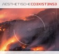 Aesthetische - Co3xist3ns3 / Limited Edition (2CD)1