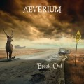 Aeverium - Break Out (CD)1