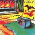 A Flock Of Seagulls - A Flock Of Seagulls (Expanded) (CD)1