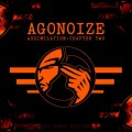 Agonoize - Assimilation: Chapter Two (2CD)1