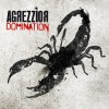 Agrezzior - Domination (CD)1