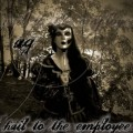 Andreas Gross - Hail To The Employee (CD)1