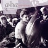 a-ha - Hunting High And Low / Deluxe Edition (2CD)1