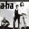 a-ha - East Of The Sun, West Of The Moon (CD)1