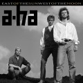 a-ha - East Of The Sun, West Of The Moon / Deluxe Edition (2CD + DVD)1