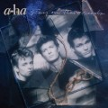 a-ha - Stay On These Roads / Deluxe Edition (2CD)1
