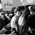 a-ha - Hunting High And Low / Expanded Edition (4CD)1
