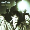 a-ha - The Singles 1984-2004 (CD)1